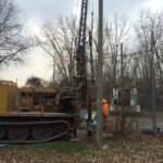 Aardvark Drilling - Windsor